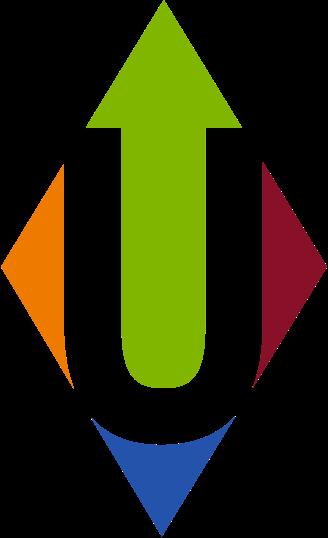 Eduity Logomark